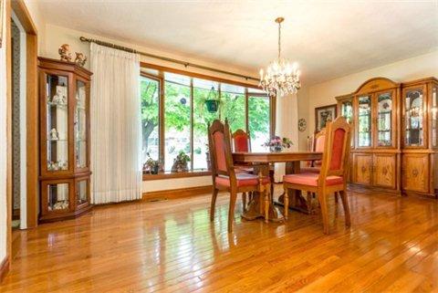 Photo 13: Photos: 15 Ferguson Avenue in Whitby: Brooklin House (Bungalow) for sale : MLS®# E3214981