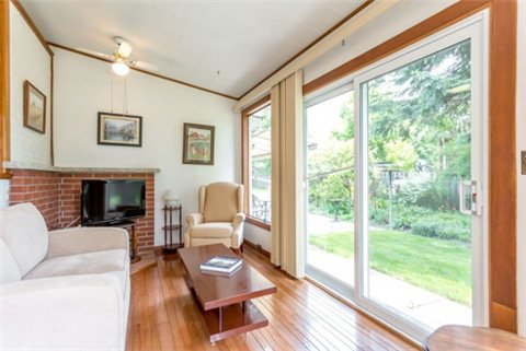 Photo 14: Photos: 15 Ferguson Avenue in Whitby: Brooklin House (Bungalow) for sale : MLS®# E3214981