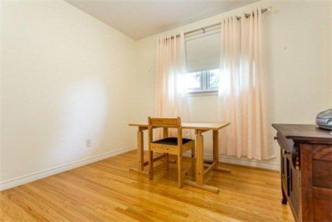 Photo 4: Photos: 15 Ferguson Avenue in Whitby: Brooklin House (Bungalow) for sale : MLS®# E3214981