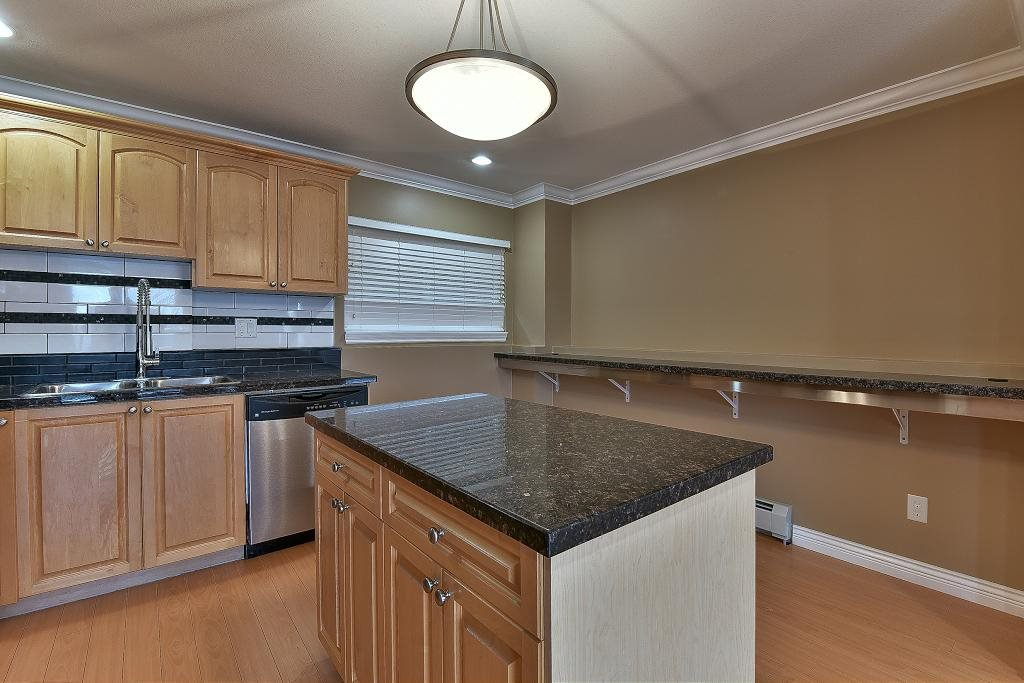 "Photo 7: Photos: 1142 BENNET Drive in Port Coquitlam: Citadel PQ Townhouse for sale in ""THE SUMMIT"" : MLS®# R2120943"