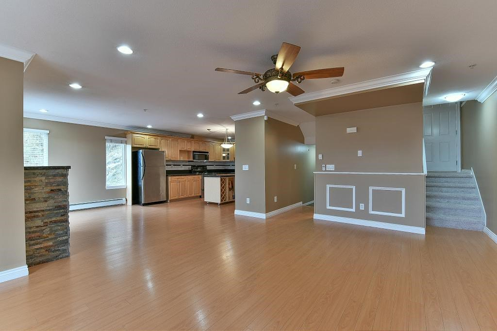 "Photo 11: Photos: 1142 BENNET Drive in Port Coquitlam: Citadel PQ Townhouse for sale in ""THE SUMMIT"" : MLS®# R2120943"