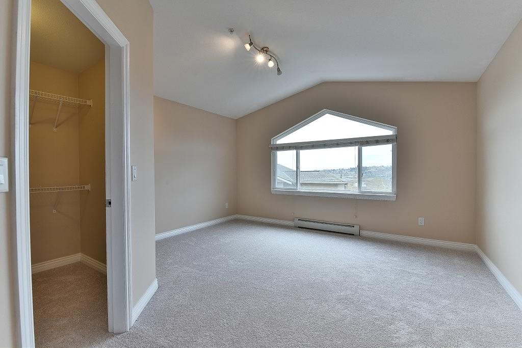 "Photo 15: Photos: 1142 BENNET Drive in Port Coquitlam: Citadel PQ Townhouse for sale in ""THE SUMMIT"" : MLS®# R2120943"