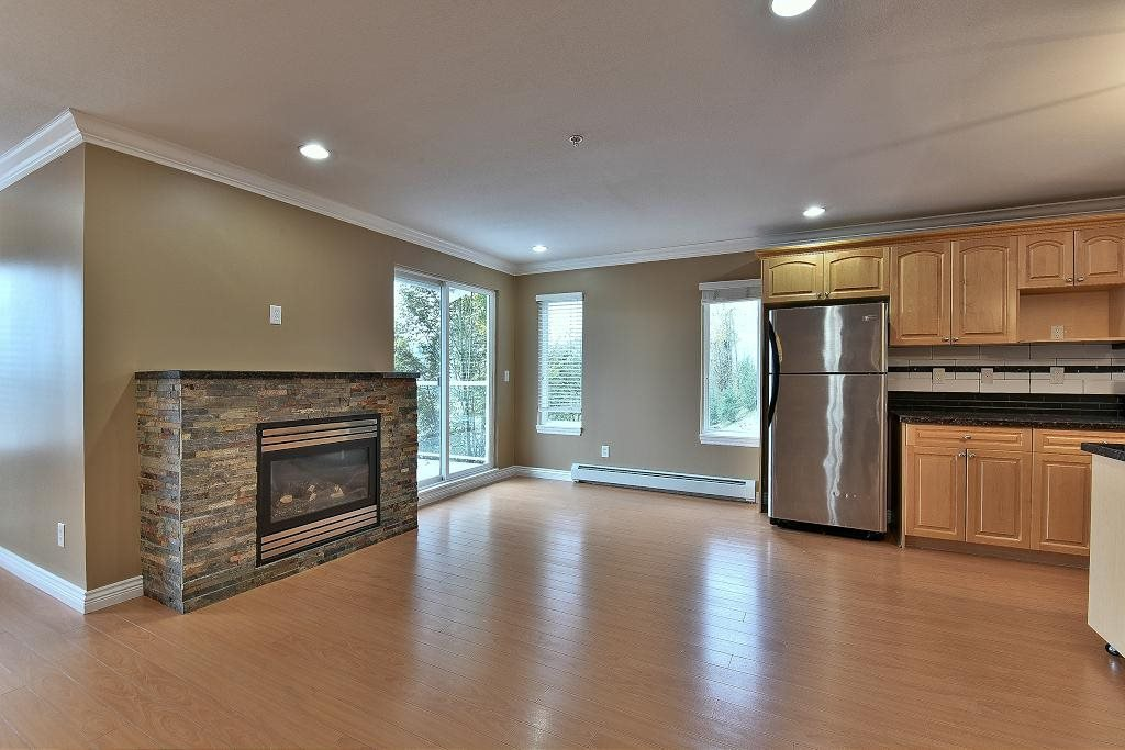 "Photo 9: Photos: 1142 BENNET Drive in Port Coquitlam: Citadel PQ Townhouse for sale in ""THE SUMMIT"" : MLS®# R2120943"