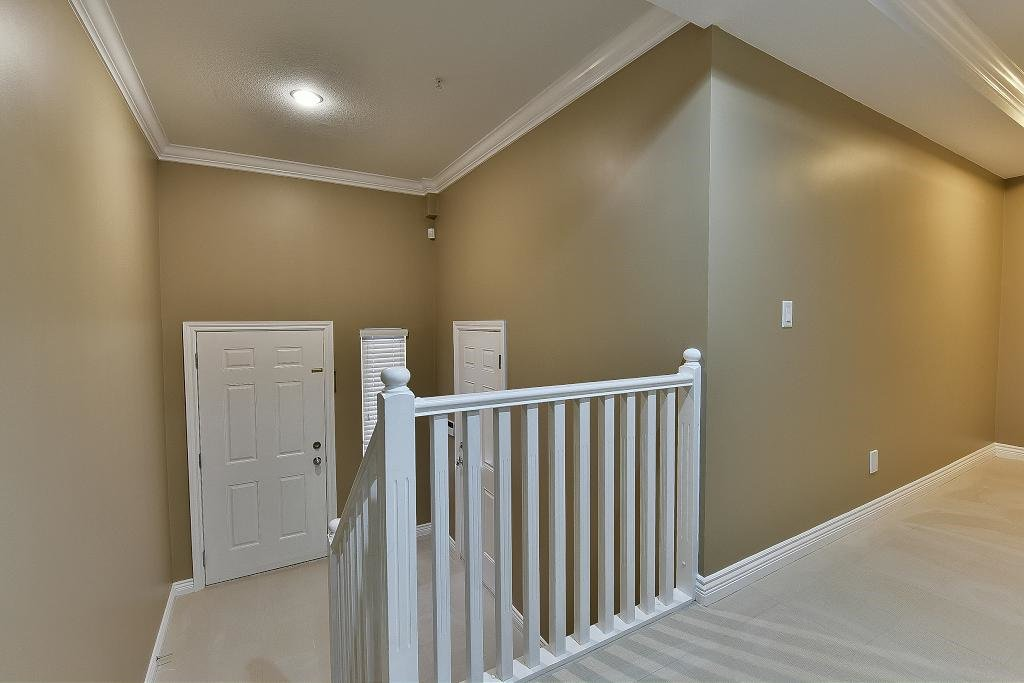 "Photo 17: Photos: 1142 BENNET Drive in Port Coquitlam: Citadel PQ Townhouse for sale in ""THE SUMMIT"" : MLS®# R2120943"