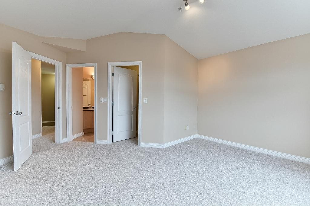 "Photo 16: Photos: 1142 BENNET Drive in Port Coquitlam: Citadel PQ Townhouse for sale in ""THE SUMMIT"" : MLS®# R2120943"