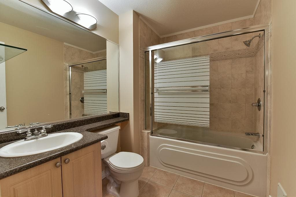 "Photo 13: Photos: 1142 BENNET Drive in Port Coquitlam: Citadel PQ Townhouse for sale in ""THE SUMMIT"" : MLS®# R2120943"