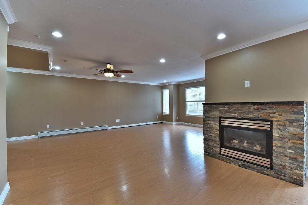 "Photo 8: Photos: 1142 BENNET Drive in Port Coquitlam: Citadel PQ Townhouse for sale in ""THE SUMMIT"" : MLS®# R2120943"