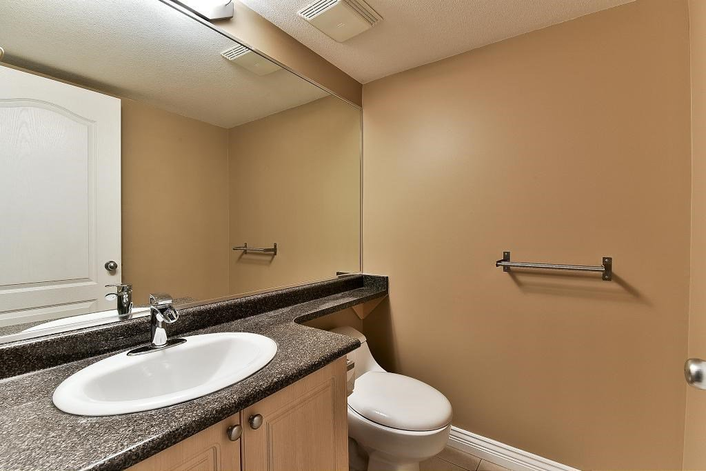 "Photo 12: Photos: 1142 BENNET Drive in Port Coquitlam: Citadel PQ Townhouse for sale in ""THE SUMMIT"" : MLS®# R2120943"