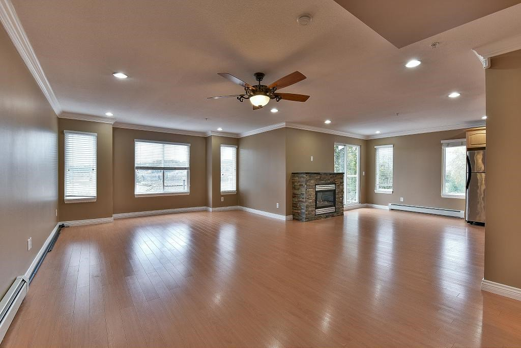 "Photo 10: Photos: 1142 BENNET Drive in Port Coquitlam: Citadel PQ Townhouse for sale in ""THE SUMMIT"" : MLS®# R2120943"