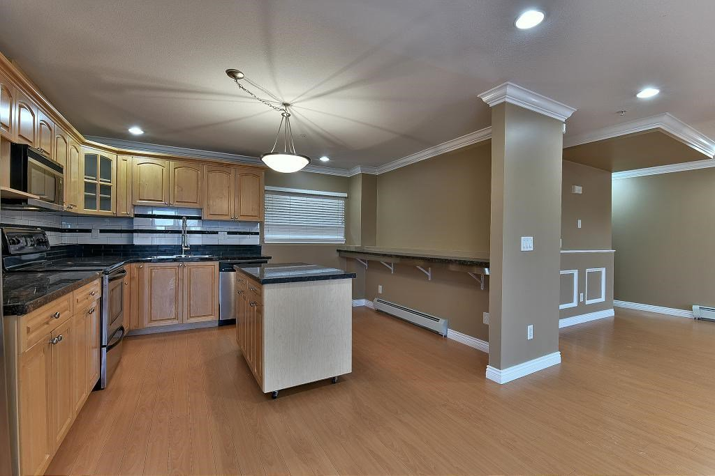 "Photo 5: Photos: 1142 BENNET Drive in Port Coquitlam: Citadel PQ Townhouse for sale in ""THE SUMMIT"" : MLS®# R2120943"