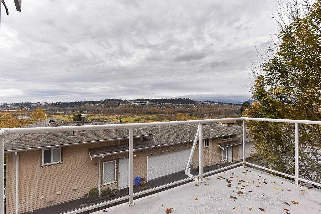 "Photo 19: Photos: 1142 BENNET Drive in Port Coquitlam: Citadel PQ Townhouse for sale in ""THE SUMMIT"" : MLS®# R2120943"