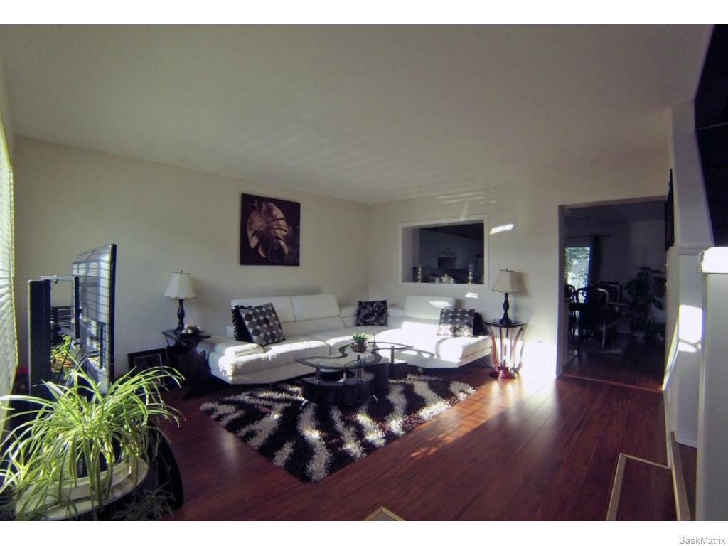 Main Photo: 149 663 Beckett Crescent in Saskatoon: Arbor Creek Complex for sale (Saskatoon Area 01)  : MLS®# 600695