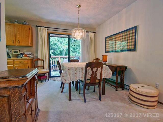 Photo 7: Photos: 641 TYEE Crescent in QUALICUM BEACH: Z5 Qualicum Beach House for sale (Zone 5 - Parksville/Qualicum)  : MLS®# 425367