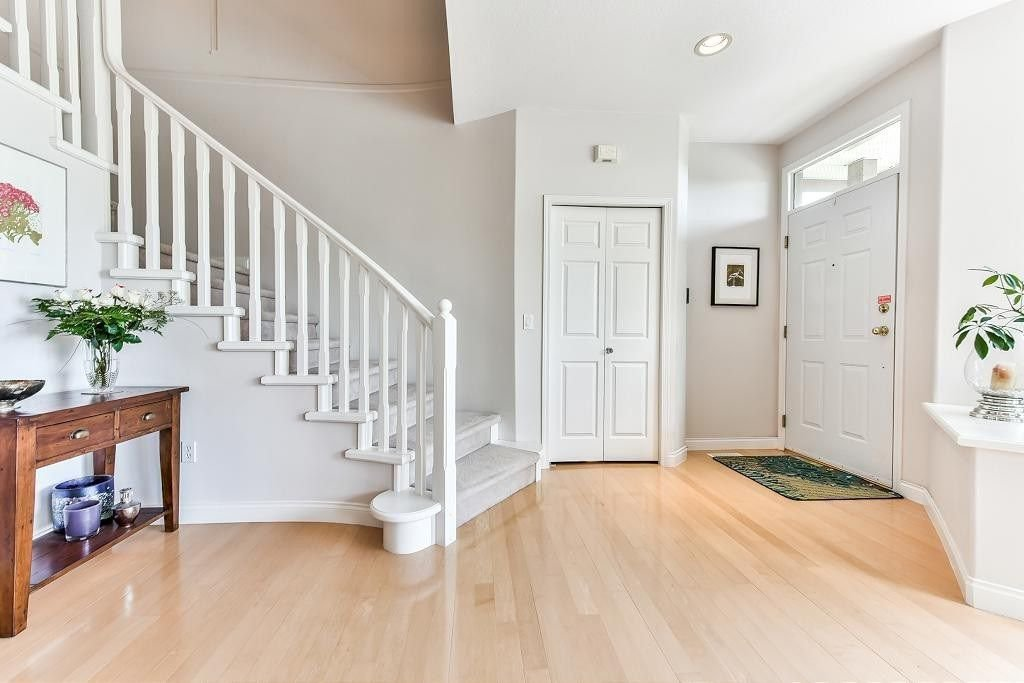 "Photo 5: Photos: 147 2979 PANORAMA Drive in Coquitlam: Westwood Plateau Townhouse for sale in ""DEERCREST ESTATES"" : MLS®# R2227550"