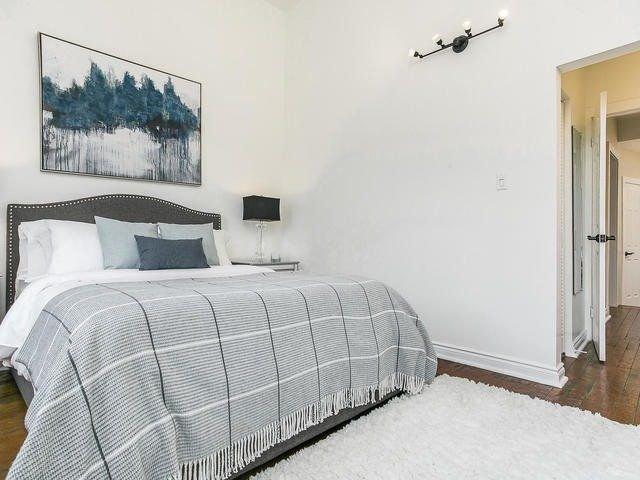 Photo 13: Photos: 109 Hamilton Street in Toronto: South Riverdale House (2-Storey) for sale (Toronto E01)  : MLS®# E4098157