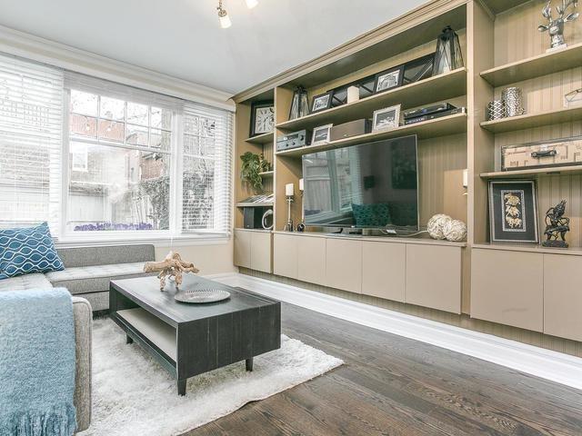 Photo 11: Photos: 109 Hamilton Street in Toronto: South Riverdale House (2-Storey) for sale (Toronto E01)  : MLS®# E4098157