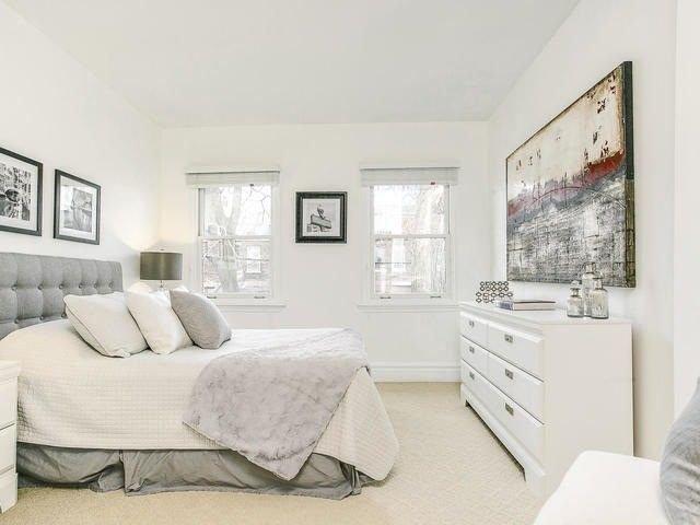 Photo 15: Photos: 109 Hamilton Street in Toronto: South Riverdale House (2-Storey) for sale (Toronto E01)  : MLS®# E4098157