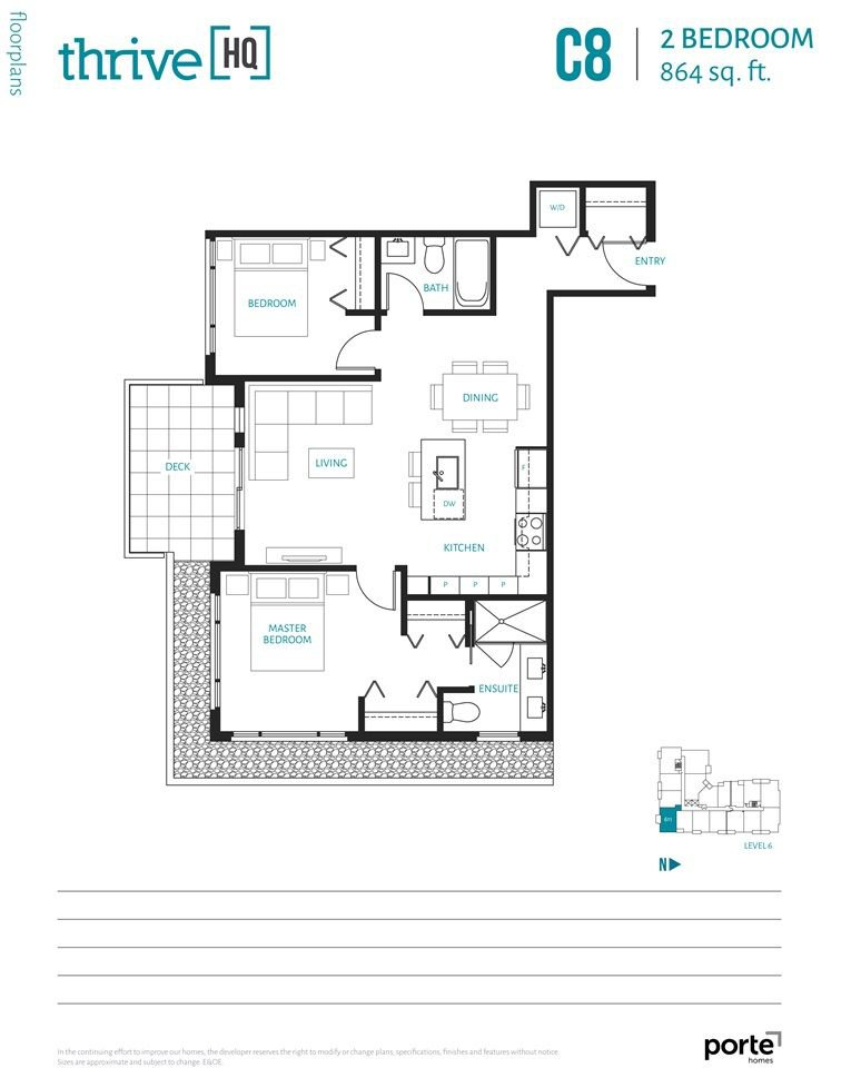 Main Photo: 611 10581 140 Street in Surrey: Whalley Condo for sale (North Surrey)  : MLS®# R2273425