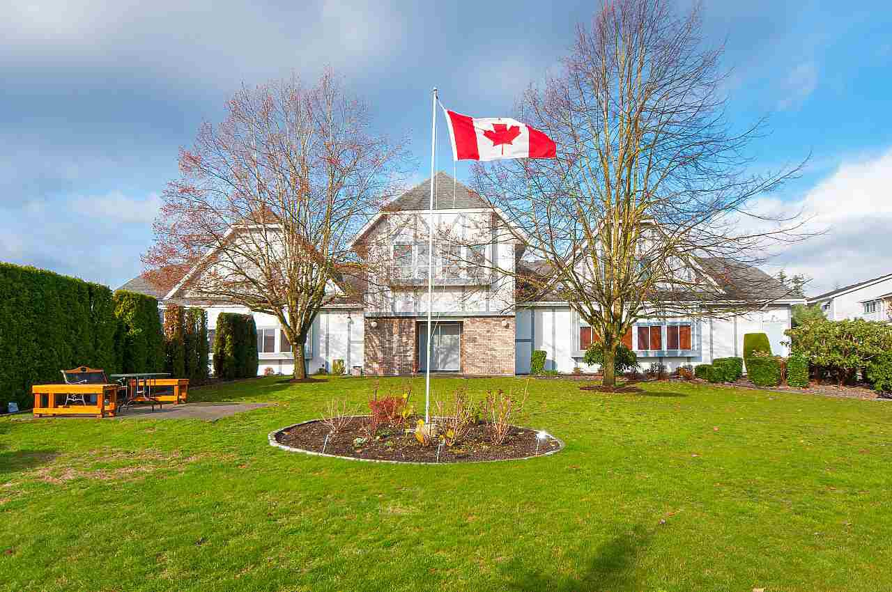 """Photo 19: Photos: 169 32691 GARIBALDI Drive in Abbotsford: Abbotsford West Townhouse for sale in """"Carriage Lane"""" : MLS®# R2322722"""