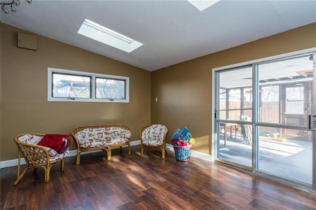Photo 10: Photos: 140 Linacre Road in Winnipeg: Fort Richmond Residential for sale (1K)  : MLS®# 1901877