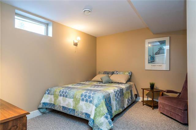 Photo 18: Photos: 140 Linacre Road in Winnipeg: Fort Richmond Residential for sale (1K)  : MLS®# 1901877