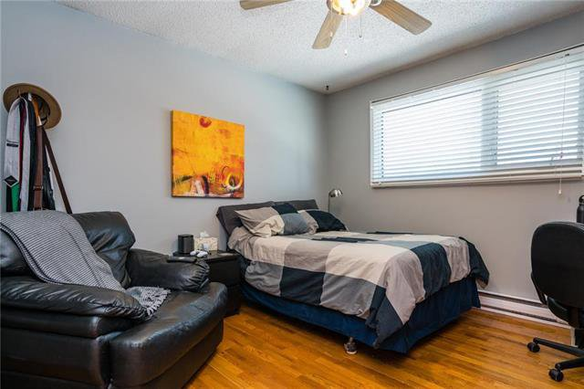 Photo 12: Photos: 140 Linacre Road in Winnipeg: Fort Richmond Residential for sale (1K)  : MLS®# 1901877