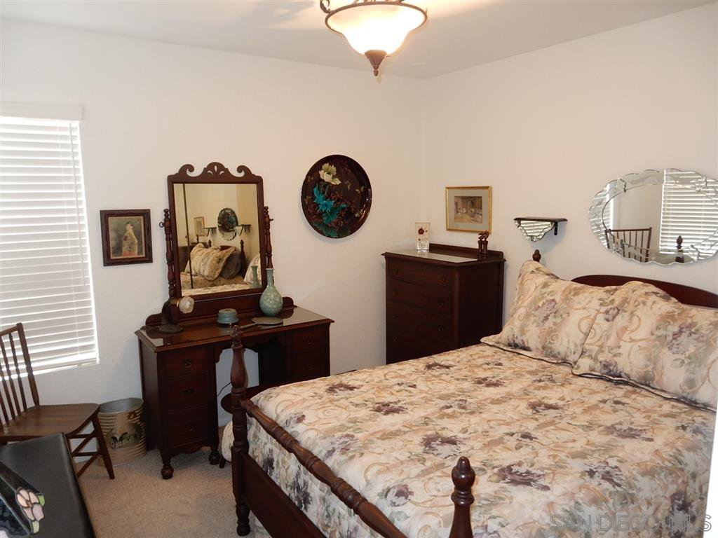 Photo 22: Photos: CARMEL VALLEY Townhome for rent : 3 bedrooms : 3631 Fallon Circle in San Diego