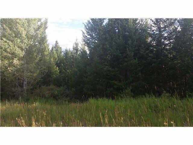 Photo 2: Photos: LOT C PARK Place: Lac la Hache Land for sale (100 Mile House (Zone 10))  : MLS®# R2368590