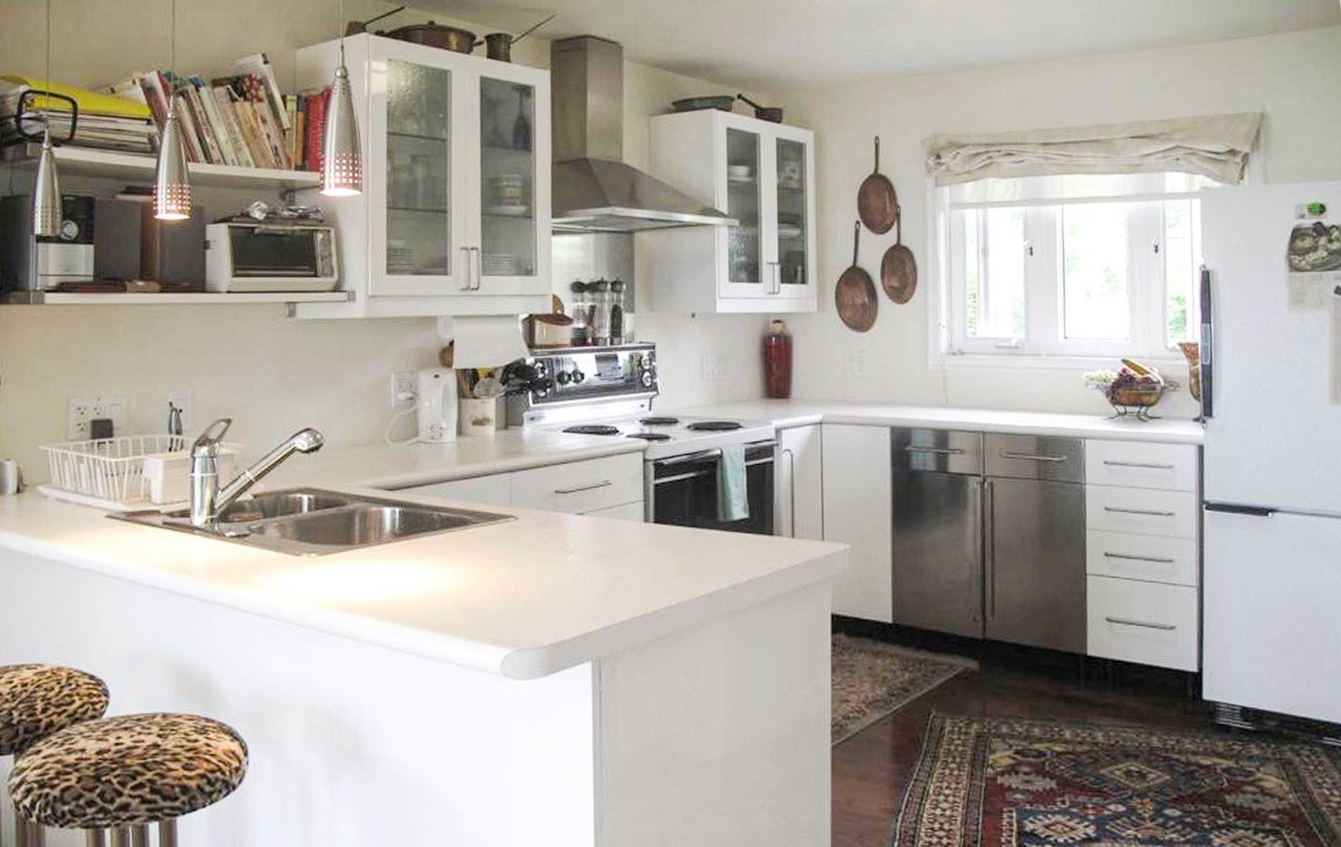 Photo 17: Photos: 62 Cottage Avenue in Blue Mountains: Thornbury House (Bungalow) for lease : MLS®# X4754668