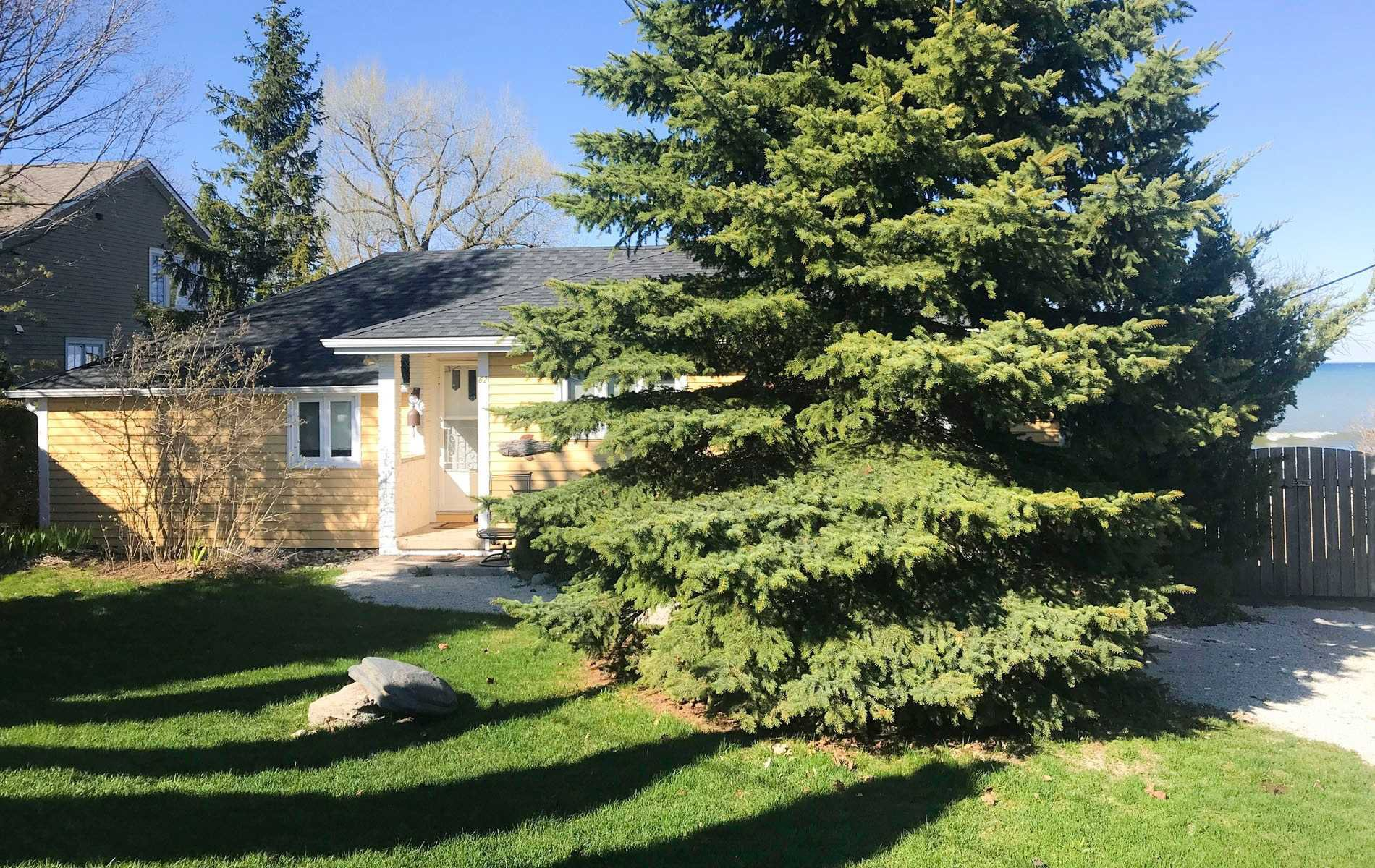 Photo 3: Photos: 62 Cottage Avenue in Blue Mountains: Thornbury House (Bungalow) for lease : MLS®# X4754668