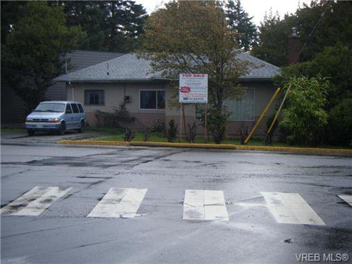 Main Photo: 6719 West Coast Road in SOOKE: Sk Sooke Vill Core Vacant Land for sale (Sooke)  : MLS®# 328826