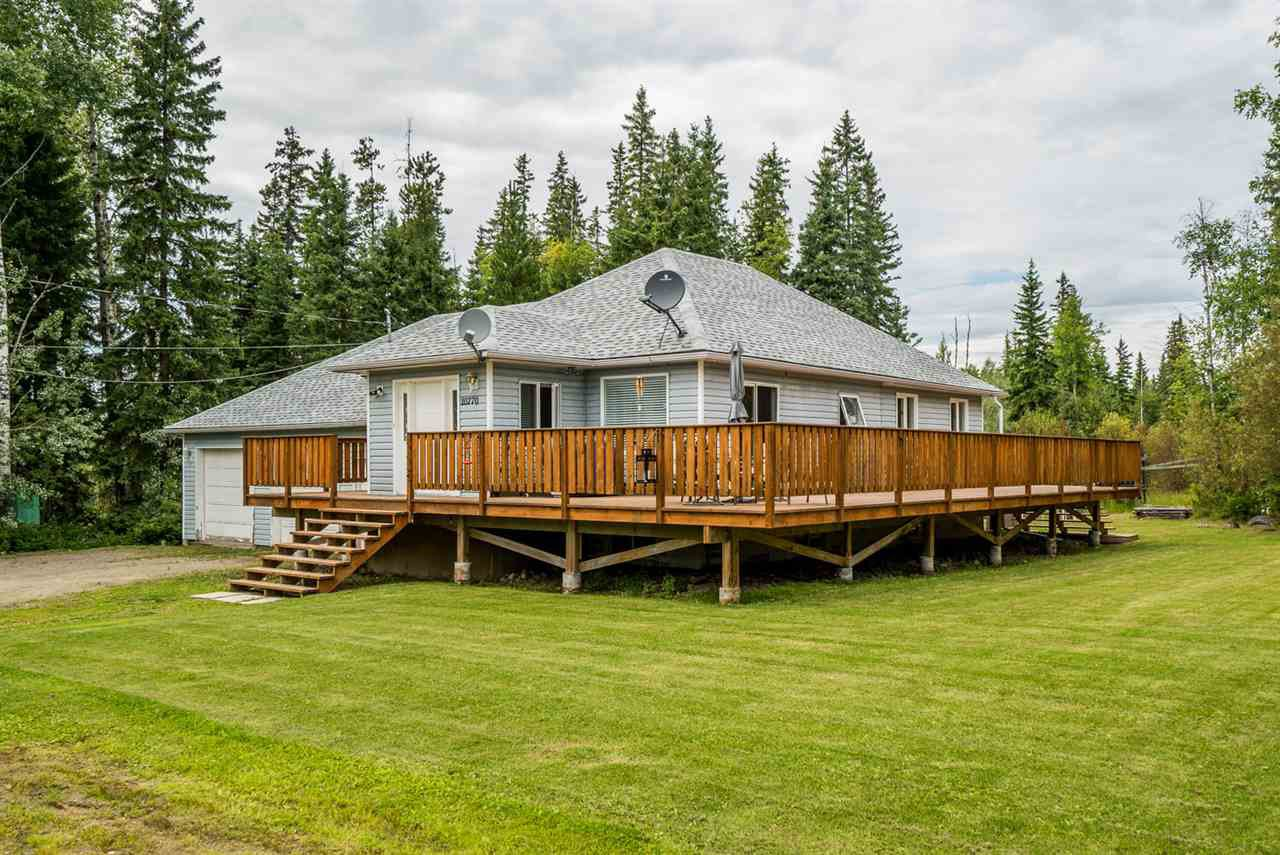 """Photo 19: Photos: 10770 GROVE Road in Prince George: Pineview House for sale in """"PINEVIEW/BUCKHORN"""" (PG Rural South (Zone 78))  : MLS®# R2093768"""