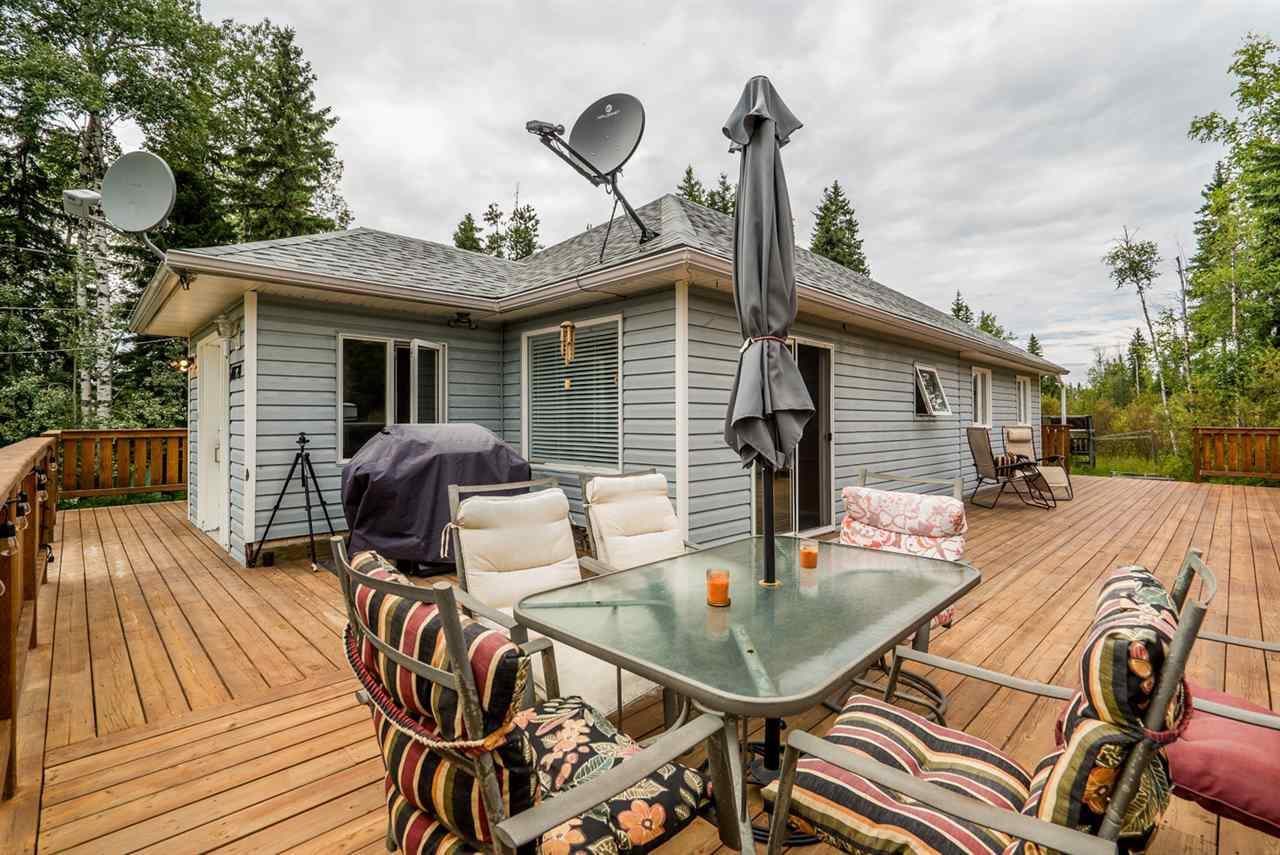 """Photo 18: Photos: 10770 GROVE Road in Prince George: Pineview House for sale in """"PINEVIEW/BUCKHORN"""" (PG Rural South (Zone 78))  : MLS®# R2093768"""