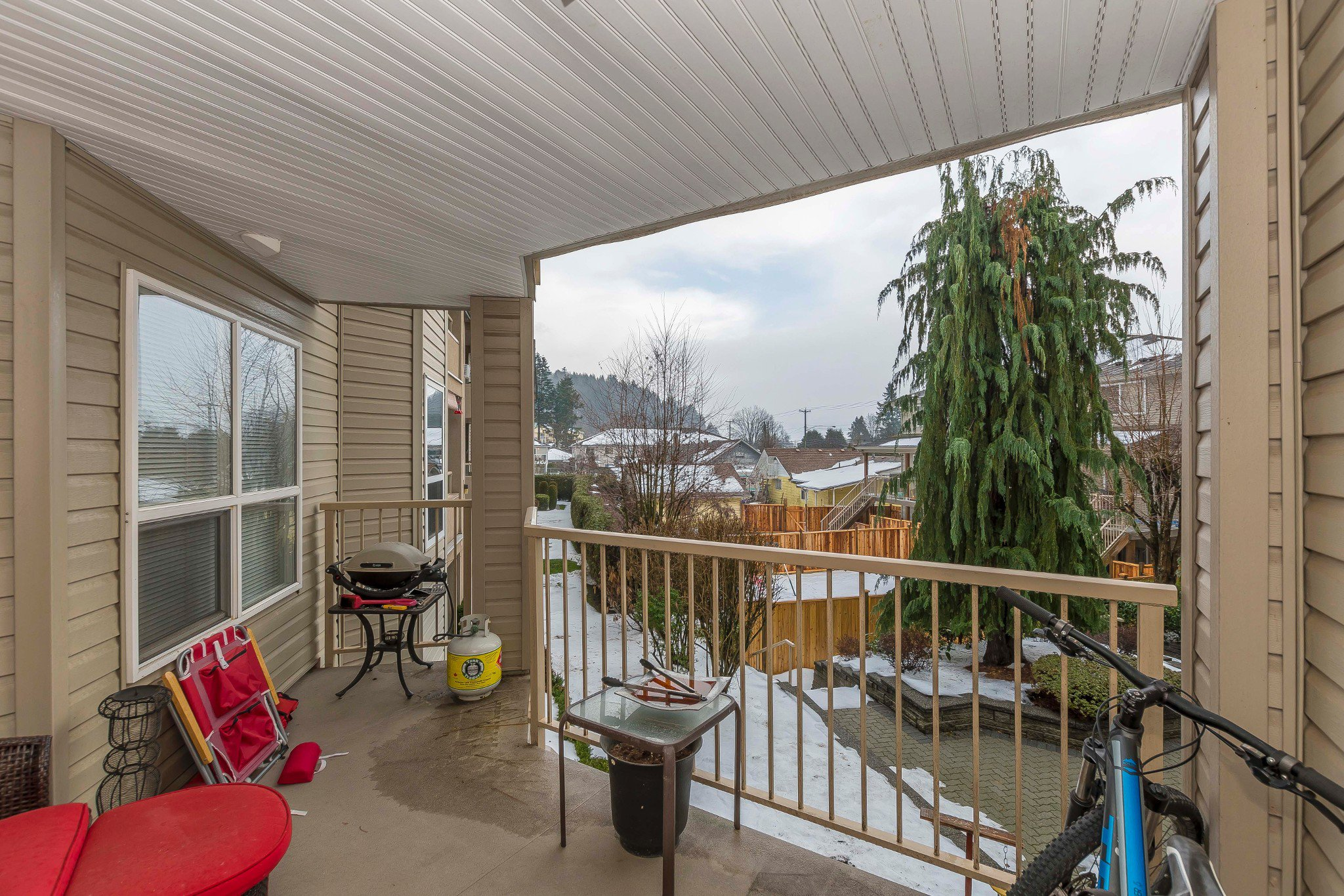Photo 18: Photos: 210 46693 Yale Road in Chilliwack: Condo for sale : MLS®# r2231167