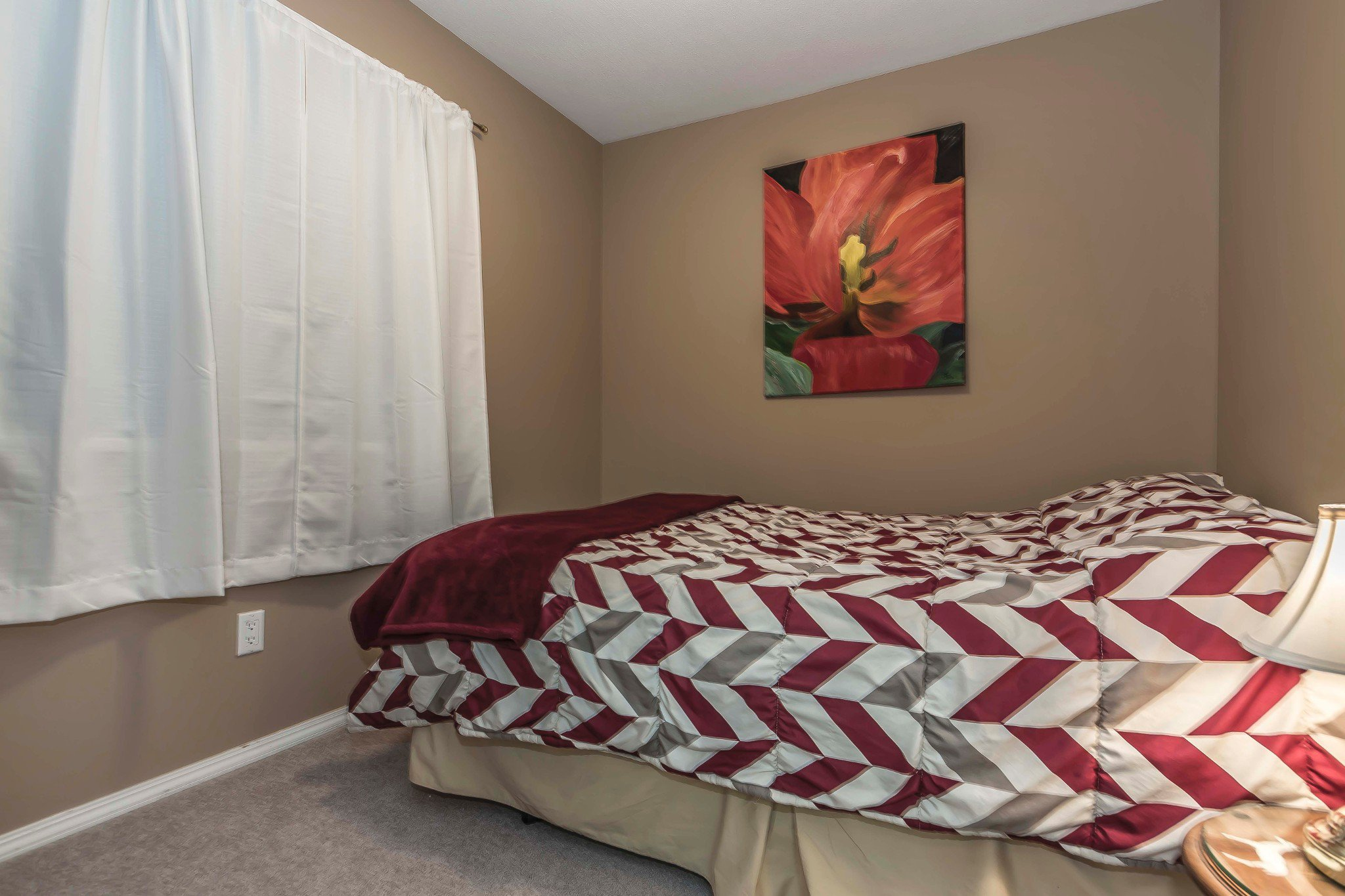 Photo 12: Photos: 210 46693 Yale Road in Chilliwack: Condo for sale : MLS®# r2231167