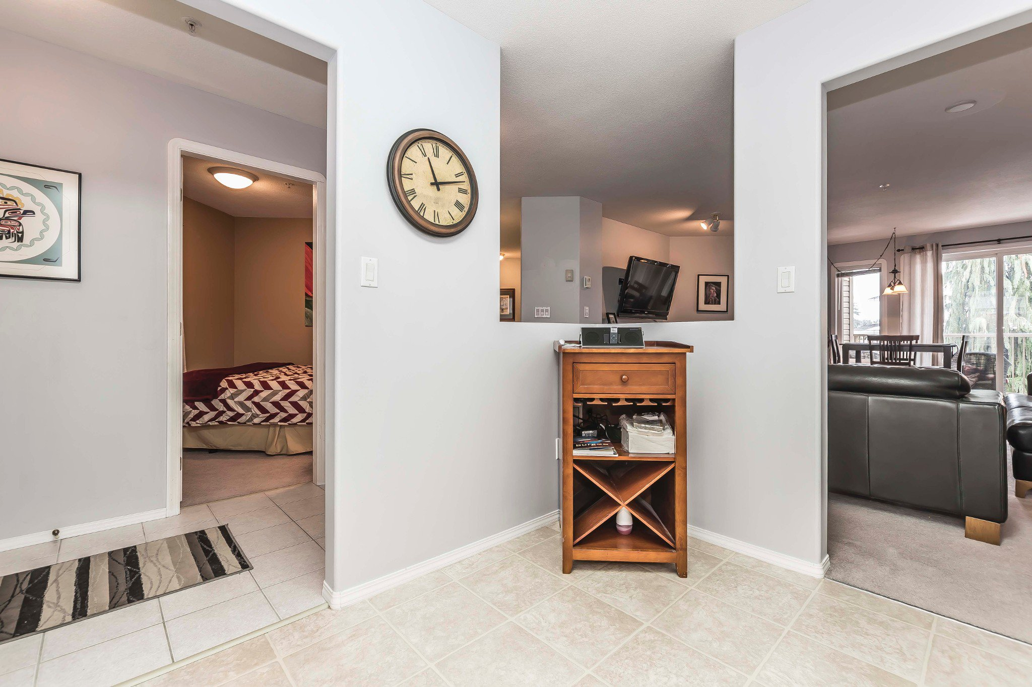 Photo 10: Photos: 210 46693 Yale Road in Chilliwack: Condo for sale : MLS®# r2231167