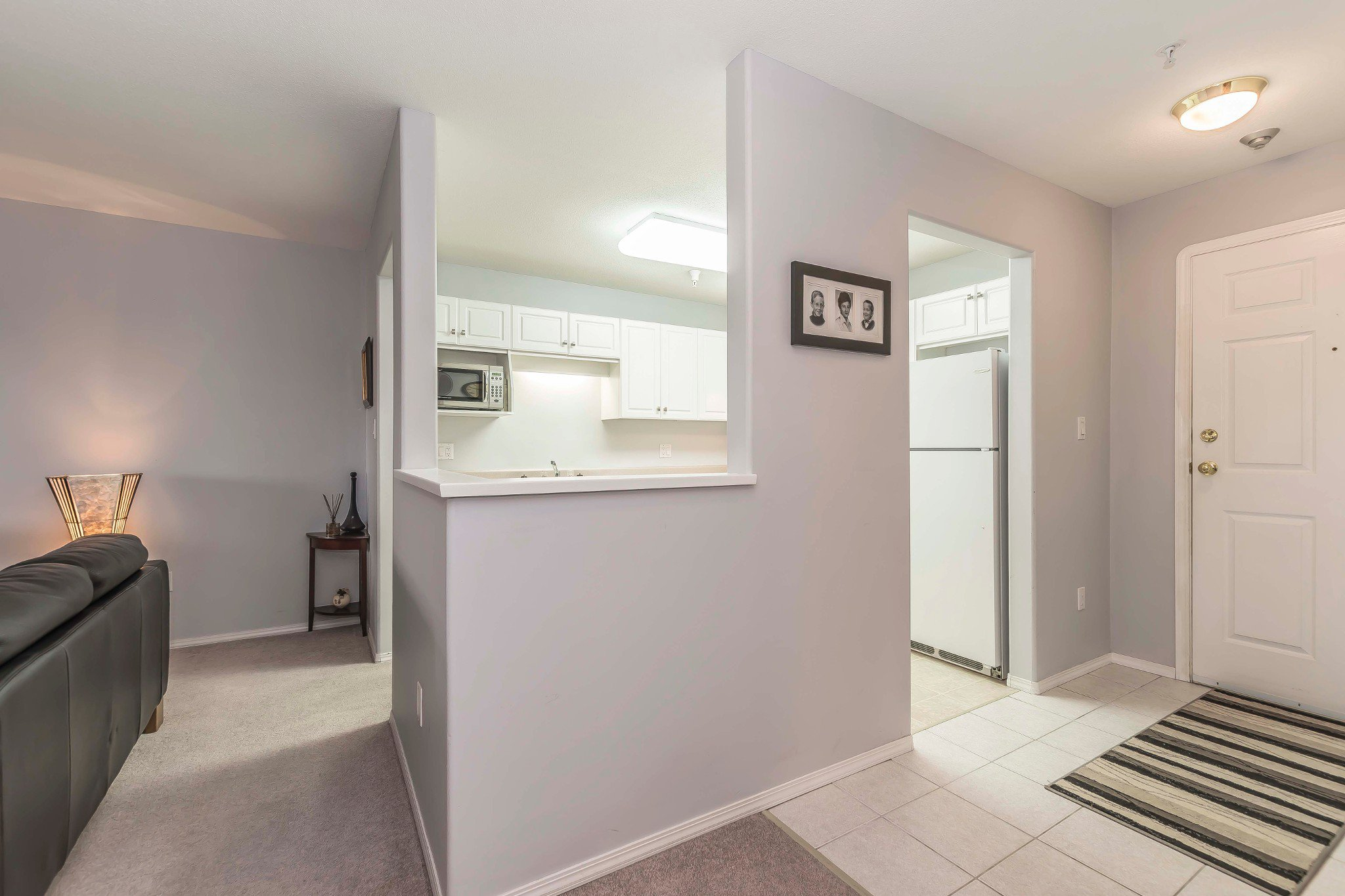 Photo 7: Photos: 210 46693 Yale Road in Chilliwack: Condo for sale : MLS®# r2231167