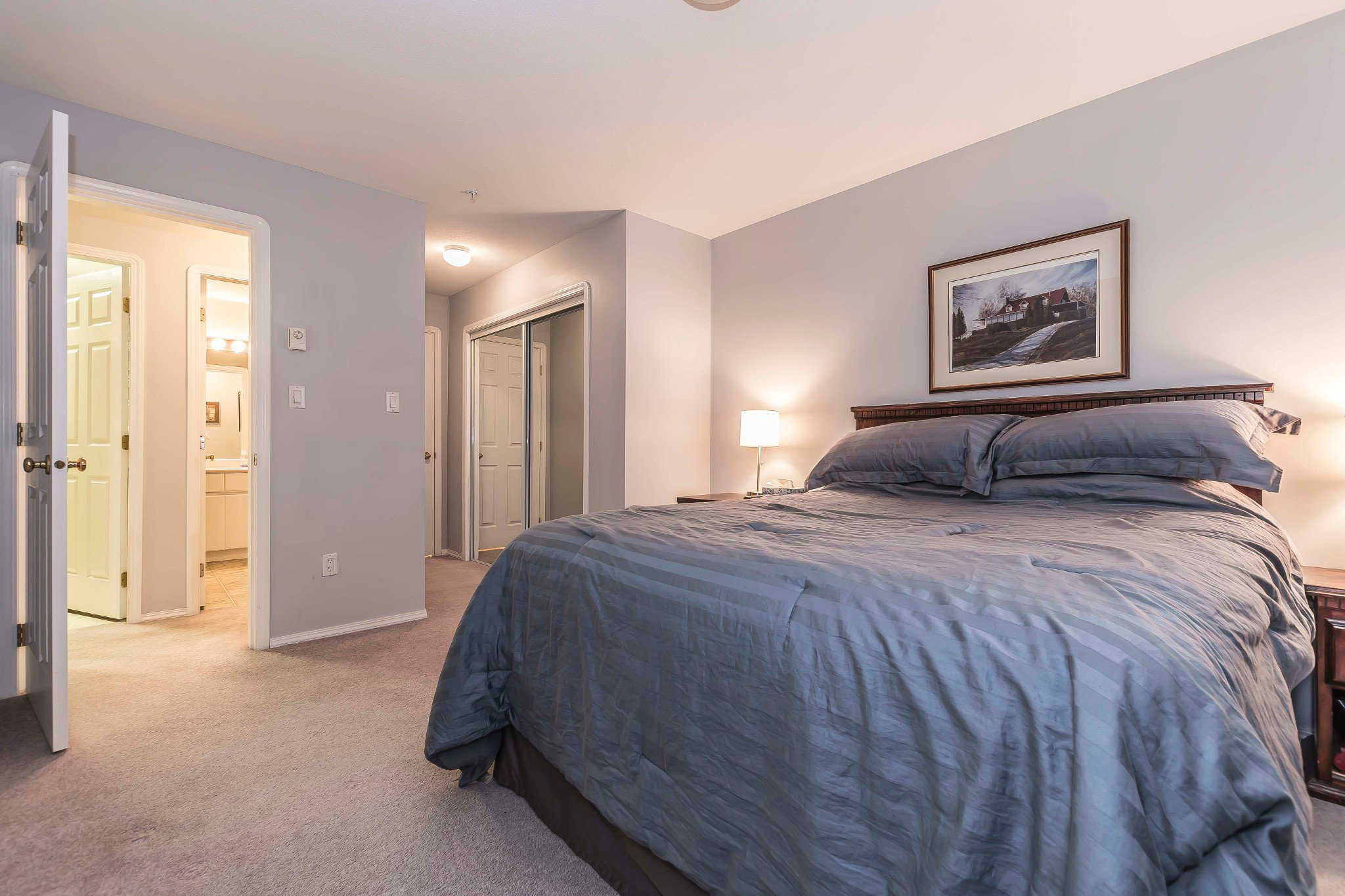 Photo 16: Photos: 210 46693 Yale Road in Chilliwack: Condo for sale : MLS®# r2231167