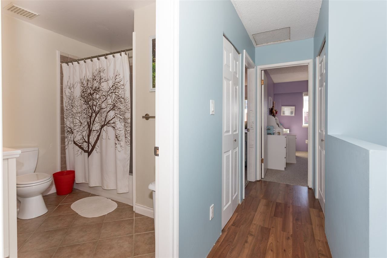 """Photo 15: Photos: 10 1500 JUDD Road in Squamish: Brackendale Townhouse for sale in """"The Cottonwoods"""" : MLS®# R2242034"""