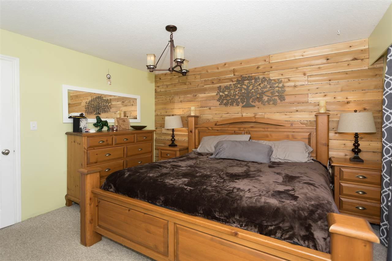 """Photo 9: Photos: 10 1500 JUDD Road in Squamish: Brackendale Townhouse for sale in """"The Cottonwoods"""" : MLS®# R2242034"""