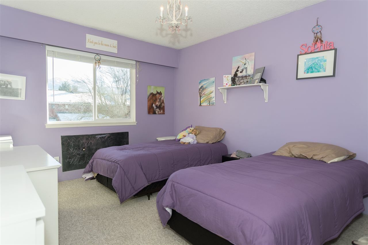 """Photo 11: Photos: 10 1500 JUDD Road in Squamish: Brackendale Townhouse for sale in """"The Cottonwoods"""" : MLS®# R2242034"""