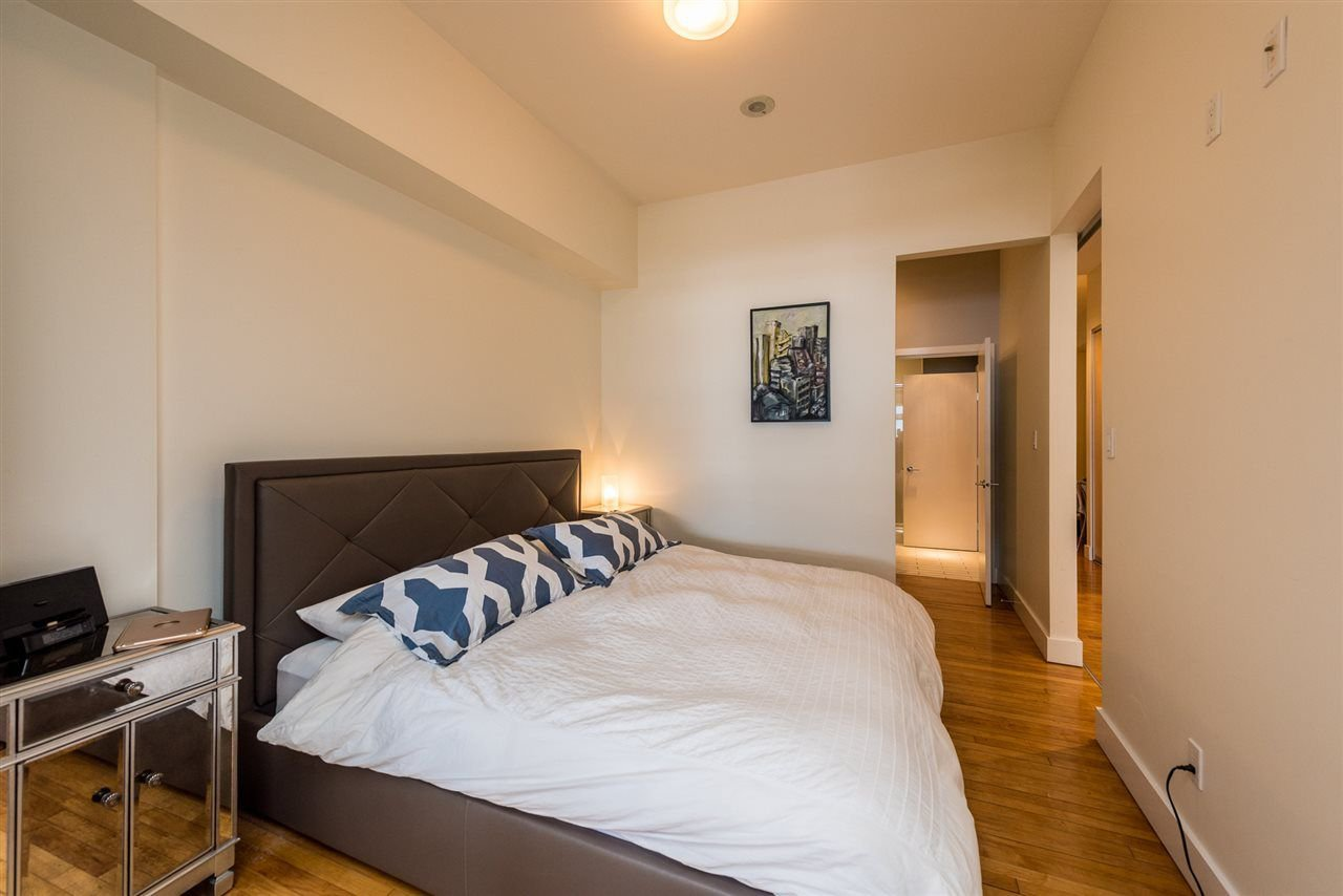 """Photo 11: Photos: 307 345 WATER Street in Vancouver: Downtown VW Condo for sale in """"Greenshields"""" (Vancouver West)  : MLS®# R2288572"""