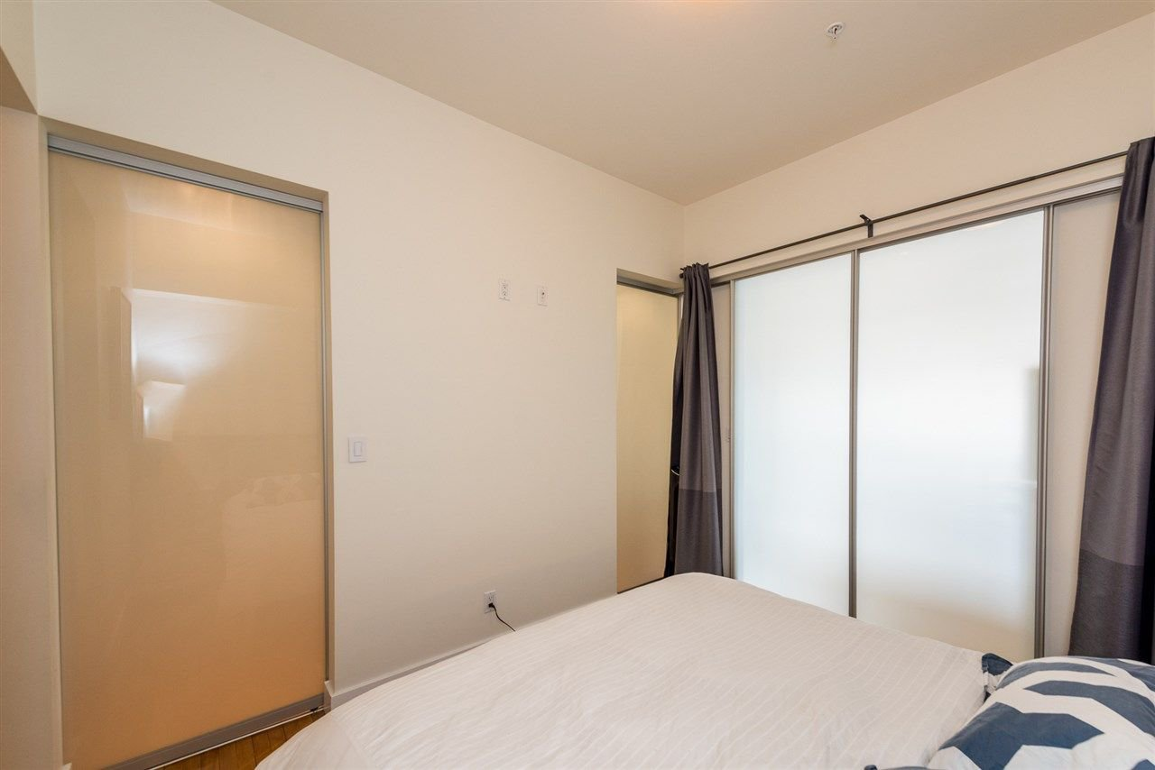 """Photo 13: Photos: 307 345 WATER Street in Vancouver: Downtown VW Condo for sale in """"Greenshields"""" (Vancouver West)  : MLS®# R2288572"""