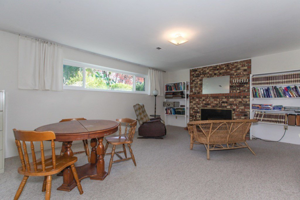 Photo 15: Photos: 11673 MORRIS Street in Maple Ridge: West Central House for sale : MLS®# R2316613