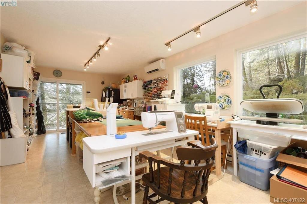 Photo 18: Photos: 7142 Cedar Park Pl in SOOKE: Sk John Muir House for sale (Sooke)  : MLS®# 809042