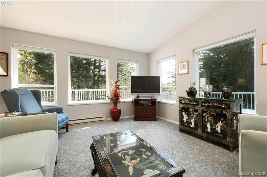 Photo 2: Photos: 7142 Cedar Park Pl in SOOKE: Sk John Muir House for sale (Sooke)  : MLS®# 809042