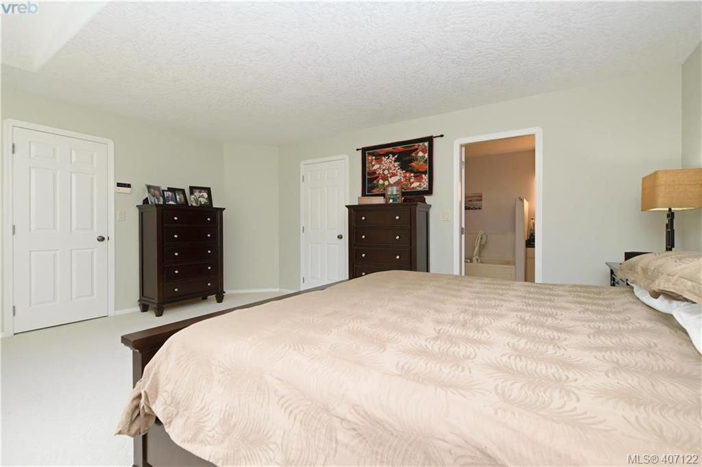 Photo 11: Photos: 7142 Cedar Park Pl in SOOKE: Sk John Muir House for sale (Sooke)  : MLS®# 809042