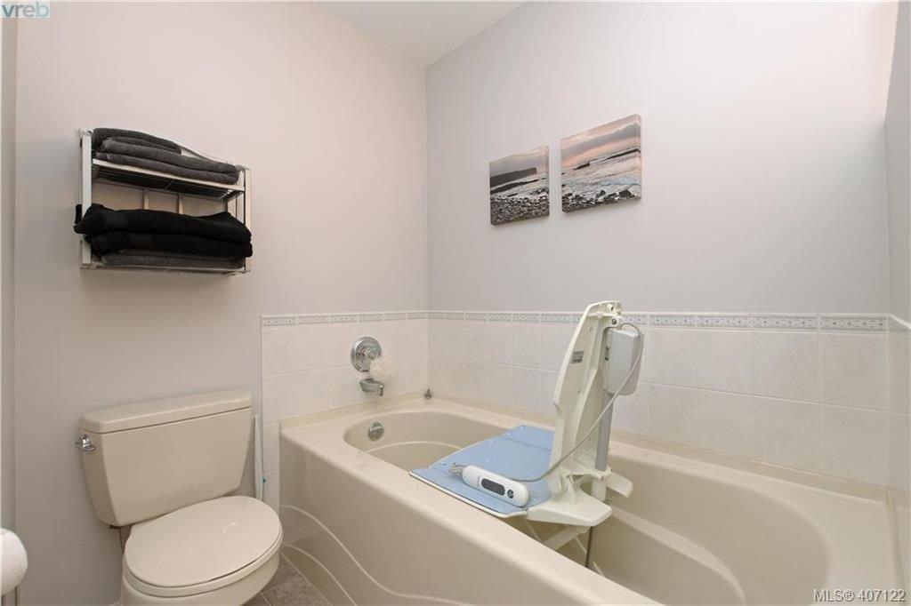 Photo 13: Photos: 7142 Cedar Park Pl in SOOKE: Sk John Muir House for sale (Sooke)  : MLS®# 809042