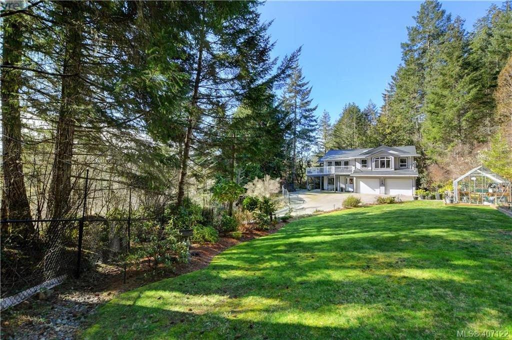 Photo 26: Photos: 7142 Cedar Park Pl in SOOKE: Sk John Muir House for sale (Sooke)  : MLS®# 809042