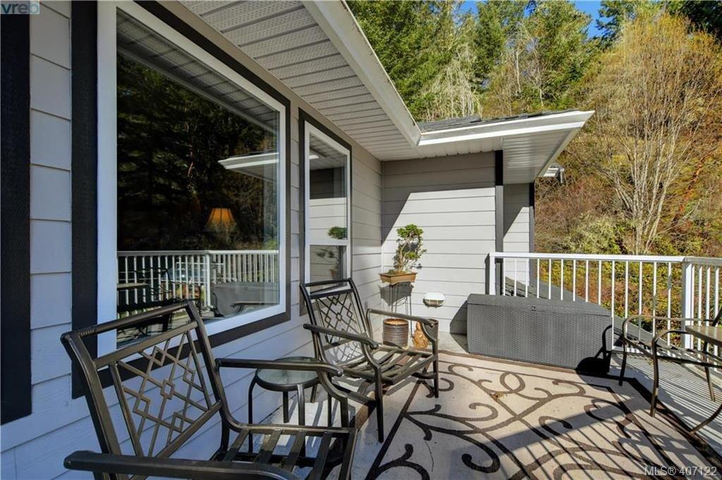 Photo 21: Photos: 7142 Cedar Park Pl in SOOKE: Sk John Muir House for sale (Sooke)  : MLS®# 809042